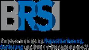 Logo BRSI