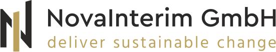 NovaInterim GmbH